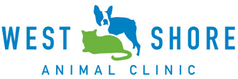 West Shore Animal Clinic
